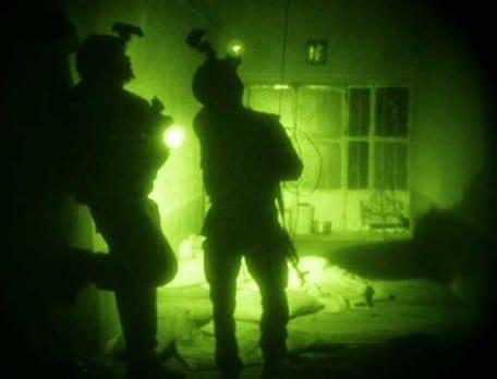 US forces rape women in northern Afghanistan village: Locals