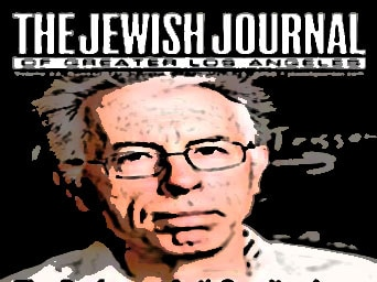"""Jewish superiority"" – or ethnic networking? Let's ask Prof. Kevin MacDonald!"