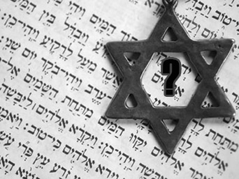 "Round – Robin:  Submission on ""The Jewish Question"""
