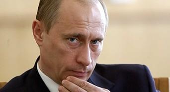 Cold War Politics Heats Up