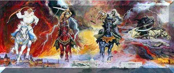 horseman_four_Revelation