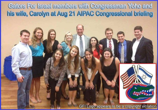 Ted_Yoho-Gators-for-Israel-Aug-21Trophy-picture