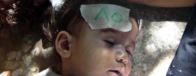 gas-attack-syria-child-casualty-2