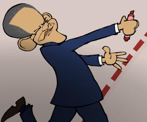 obama-cartoon