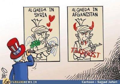 syria-attack-makes-us-al-qaedas-air-force-vid-L-94Wmam