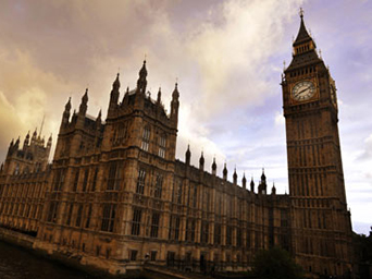 House-of-Parliament-003