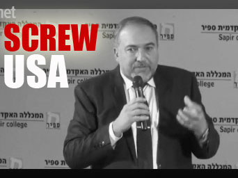 israel-screw-usa