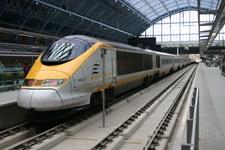 The B-train