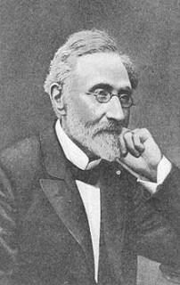 Heinrich Graetz