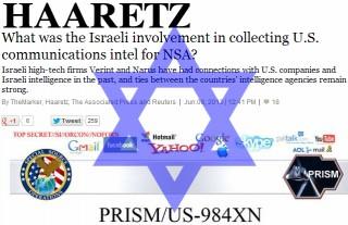 haaretz-israel-jew-nsa-spy