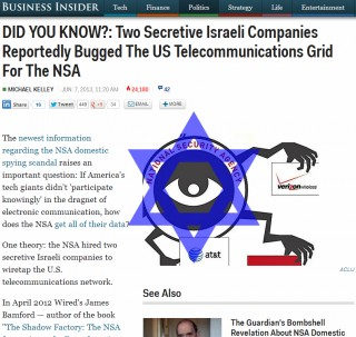 nsa-bi-jew-israel-spy