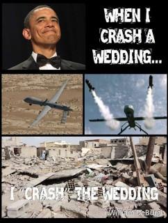 obamawedding