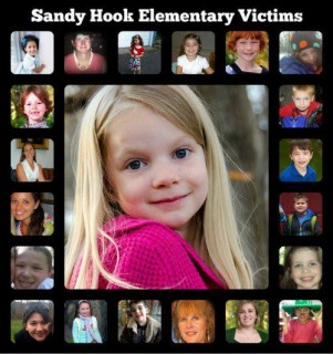 sandy-hook-victims1