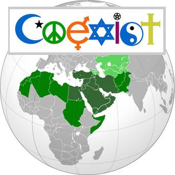 world-me-coexist