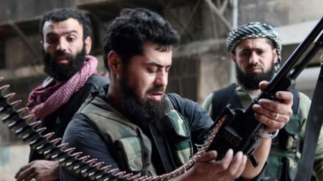344330_Syria-militants