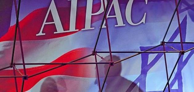 345381_AIPAC-US