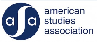 We should all individually thank the ASA and let them know we stant with them.