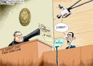 NSA-4th-admend