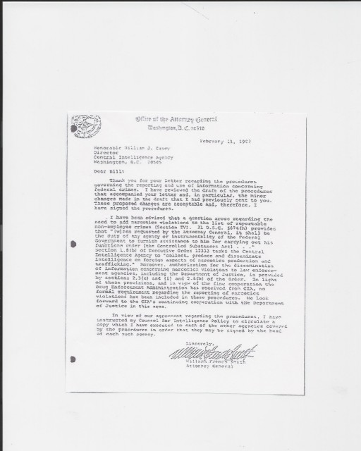 Wanta Totten Agreement 2