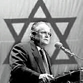 Christian Zionists like John Hagee are religious Joanathan Pollards in terms of the national security damage they do