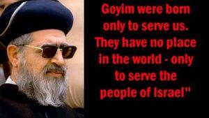 goyim-born-to-serve-israel