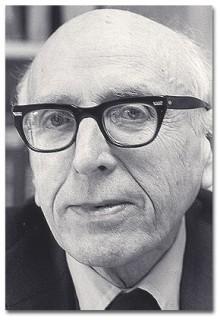 Leo Pfeffer
