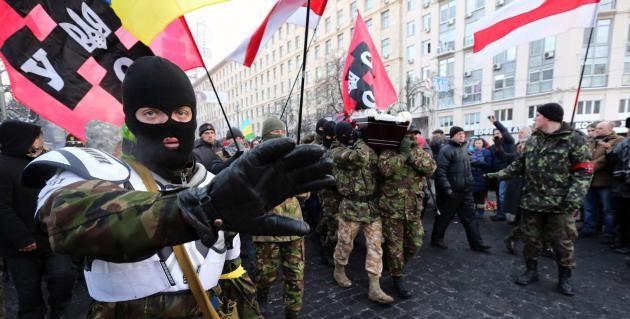 1401_web_ukrainafascister_unaunso