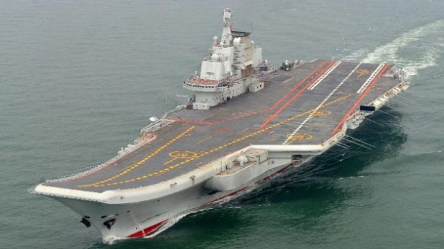 349363_aircraft carrier Liaoning