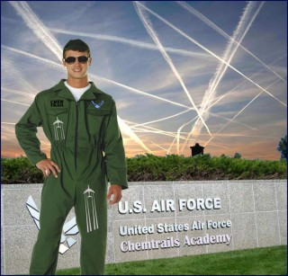 Air_Force-Chemtrails_Academy-a