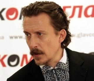 Andriy Shkil