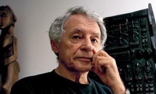 Arthur Goldreich