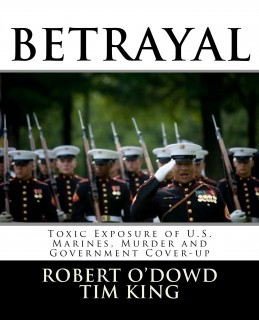 Betrayal_Cover_for_Kindle-2