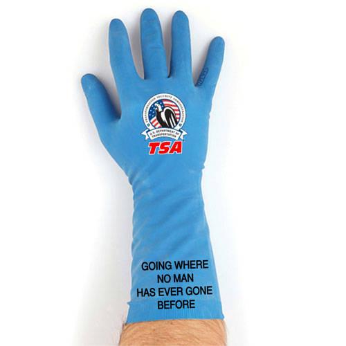 TSA-Groping-Glove