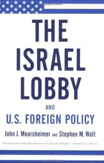 The-Israel-Lobby