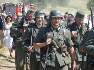 Wehrmacht_Sanok_2008_(3)