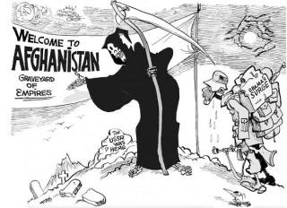 afghanistan-us-nato-terrorist-invaders