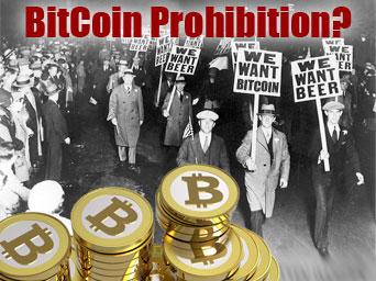 bitcoin-prohibition