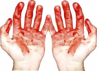 blood_hands