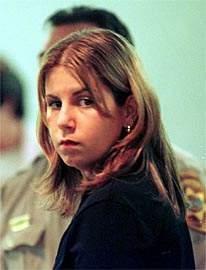 Melissa Drexler