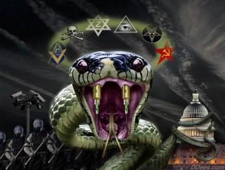 snake-(R)dees