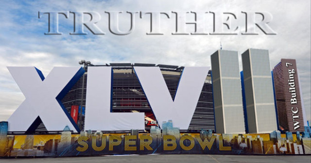 super-bowl-truther-d