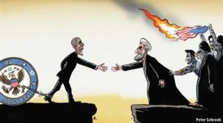 The Economist vs. Zionism