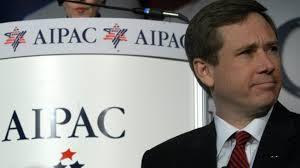 AIPAC's deep financial investment in Senator Mark Kirk