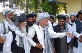 Dr.-Ashraf-Ghani-in-Khost-3