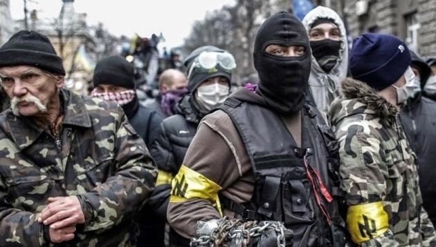 Mob_in_Ukraine_crop