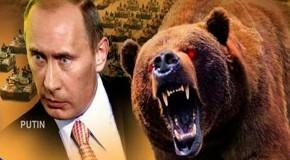 Putin-puts-fear-of-God-in-New-World-Order-290x160