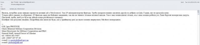 ScreenHunter_31 Mar. 15 12.40