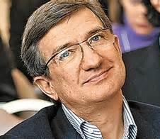 Serhiy Taruta