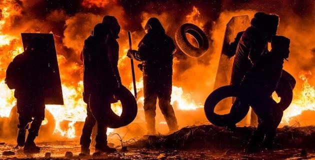 Ukraine-riots_banner_2