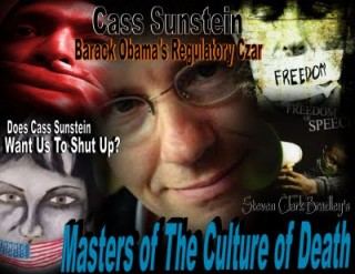 aa-Cass-Sunstein-want-us-to-shut-up-montage